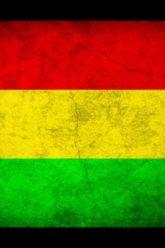 reggae- top 1 reggae, beat reggae, listen reggae