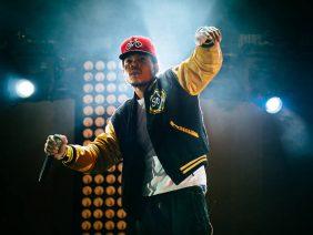 top 1 rap, hip hop, best rap,