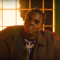Young Thug – Hot ft. Gunna & Travis Scott